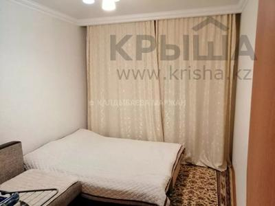 3-комнатная квартира, 79 м², 9/14 этаж, Кордай 75 за 23.3 млн 〒 в Нур-Султане (Астана), Алматы р-н — фото 16