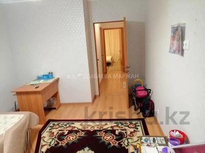 3-комнатная квартира, 79 м², 9/14 этаж, Кордай 75 за 23.3 млн 〒 в Нур-Султане (Астана), Алматы р-н — фото 18