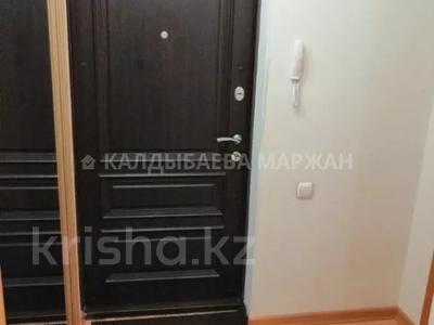 3-комнатная квартира, 79 м², 9/14 этаж, Кордай 75 за 23.3 млн 〒 в Нур-Султане (Астана), Алматы р-н — фото 2
