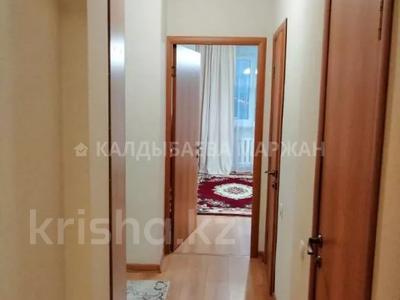 3-комнатная квартира, 79 м², 9/14 этаж, Кордай 75 за 23.3 млн 〒 в Нур-Султане (Астана), Алматы р-н — фото 20