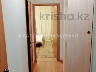 3-комнатная квартира, 79 м², 9/14 этаж, Кордай 75 за 23.3 млн 〒 в Нур-Султане (Астана), Алматы р-н — фото 3