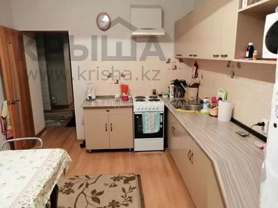 3-комнатная квартира, 79 м², 9/14 этаж, Кордай 75 за 23.3 млн 〒 в Нур-Султане (Астана), Алматы р-н — фото 4