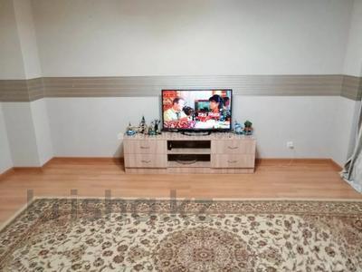 3-комнатная квартира, 79 м², 9/14 этаж, Кордай 75 за 23.3 млн 〒 в Нур-Султане (Астана), Алматы р-н — фото 5