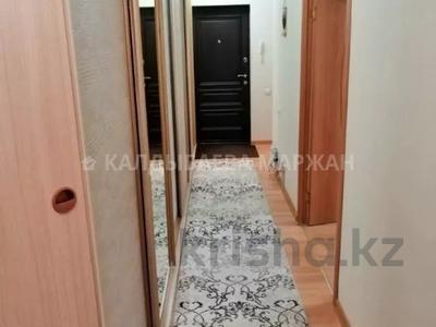 3-комнатная квартира, 79 м², 9/14 этаж, Кордай 75 за 23.3 млн 〒 в Нур-Султане (Астана), Алматы р-н — фото 6