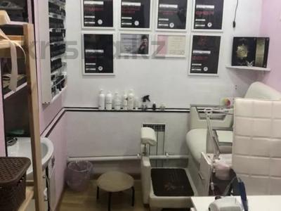 "Салон красоты ""Ева"" за 25.5 млн 〒 в Караганде, Казыбек би р-н"