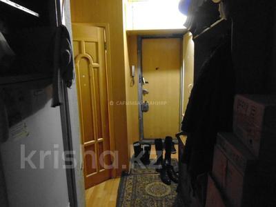 3-комнатная квартира, 60 м², 3/4 этаж, Жубанова — Утеген Батыра за 18 млн 〒 в Алматы, Ауэзовский р-н — фото 2