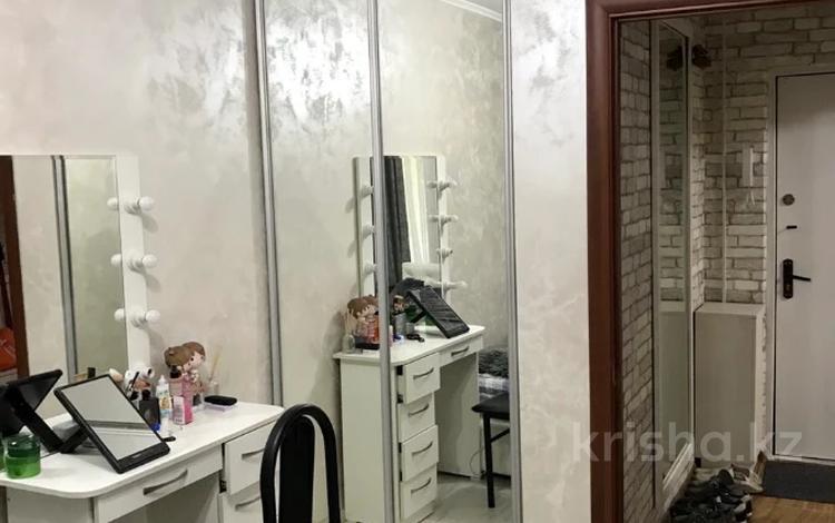 3-комнатная квартира, 60 м², 1/5 этаж, Тимирязева за 25.5 млн 〒 в Алматы, Бостандыкский р-н