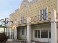 6-комнатный дом, 280 м², 4 сот., 1-й мкр за 60 млн 〒 в Актау, 1-й мкр