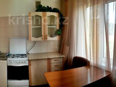 1-комнатная квартира, 31 м², 2/5 этаж посуточно, Азаттык 99а за 7 000 〒 в Атырау — фото 3