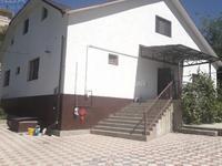 6-комнатный дом помесячно, 233 м², 6 сот.