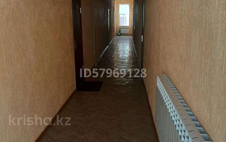 Здание, площадью 400 м², Бейбарыса 21 за 15 млн 〒 в Бейнеу