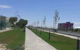 7-комнатный дом, 220 м², 13 сот., Майлы қожа 15 за 40 млн 〒 в Туркестане