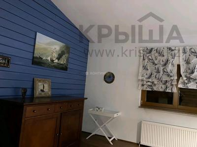 6-комнатный дом, 318 м², 30 сот., Амангельды за 120 млн 〒 — фото 24