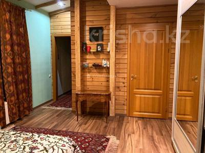6-комнатный дом, 318 м², 30 сот., Амангельды за 120 млн 〒 — фото 27