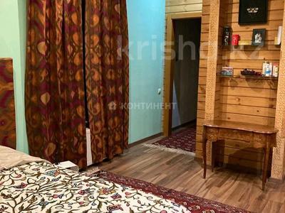 6-комнатный дом, 318 м², 30 сот., Амангельды за 120 млн 〒 — фото 28