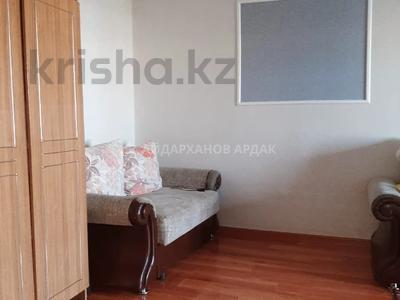 1-комнатная квартира, 38 м², 2/9 этаж, Потанина за 11.8 млн 〒 в Нур-Султане (Астана), Сарыарка р-н — фото 3