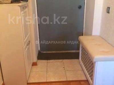 1-комнатная квартира, 38 м², 2/9 этаж, Потанина за 11.8 млн 〒 в Нур-Султане (Астана), Сарыарка р-н — фото 12