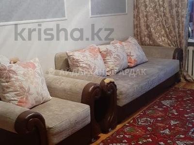 1-комнатная квартира, 38 м², 2/9 этаж, Потанина за 11.8 млн 〒 в Нур-Султане (Астана), Сарыарка р-н — фото 4