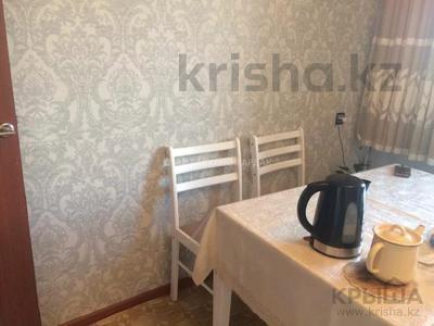 1-комнатная квартира, 38 м², 2/9 этаж, Потанина за 11.8 млн 〒 в Нур-Султане (Астана), Сарыарка р-н — фото 10
