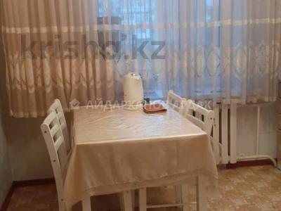 1-комнатная квартира, 38 м², 2/9 этаж, Потанина за 11.8 млн 〒 в Нур-Султане (Астана), Сарыарка р-н — фото 7