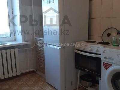 1-комнатная квартира, 38 м², 2/9 этаж, Потанина за 11.8 млн 〒 в Нур-Султане (Астана), Сарыарка р-н — фото 9