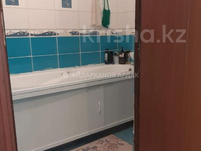 1-комнатная квартира, 38 м², 2/9 этаж, Потанина за 11.8 млн 〒 в Нур-Султане (Астана), Сарыарка р-н — фото 14