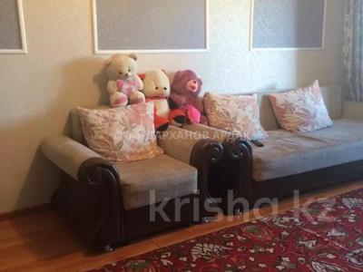 1-комнатная квартира, 38 м², 2/9 этаж, Потанина за 11.8 млн 〒 в Нур-Султане (Астана), Сарыарка р-н — фото 5