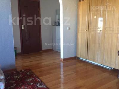 1-комнатная квартира, 38 м², 2/9 этаж, Потанина за 11.8 млн 〒 в Нур-Султане (Астана), Сарыарка р-н — фото 11