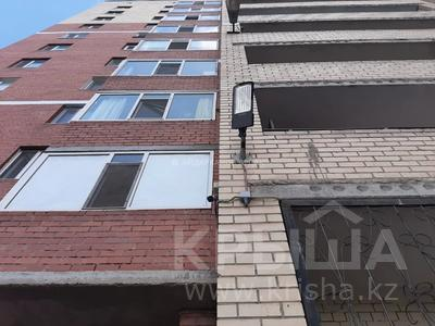 1-комнатная квартира, 38 м², 2/9 этаж, Потанина за 11.8 млн 〒 в Нур-Султане (Астана), Сарыарка р-н — фото 2
