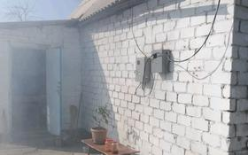 2-комнатный дом, 52 м², 6 сот., Сарыарка (хутор) 14 — Зелёная за 5 млн 〒 в Талдыкоргане