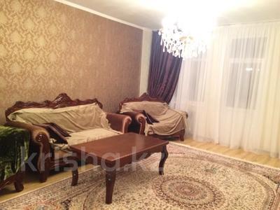 4-комнатная квартира, 158 м², 2/10 этаж, 29-й мкр 24 за 37 млн 〒 в Актау, 29-й мкр