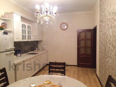 4-комнатная квартира, 158 м², 2/10 этаж, 29-й мкр 24 за 37 млн 〒 в Актау, 29-й мкр — фото 10