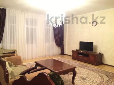 4-комнатная квартира, 158 м², 2/10 этаж, 29-й мкр 24 за 37 млн 〒 в Актау, 29-й мкр — фото 2