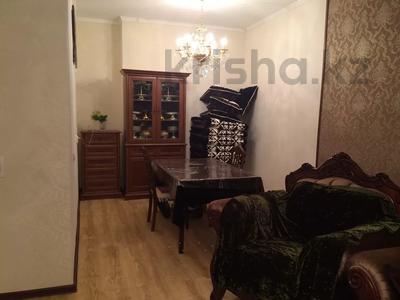 4-комнатная квартира, 158 м², 2/10 этаж, 29-й мкр 24 за 37 млн 〒 в Актау, 29-й мкр — фото 3