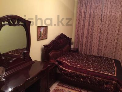 4-комнатная квартира, 158 м², 2/10 этаж, 29-й мкр 24 за 37 млн 〒 в Актау, 29-й мкр — фото 6