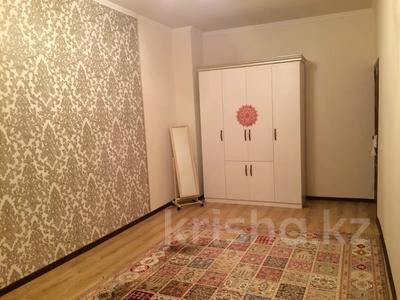 4-комнатная квартира, 158 м², 2/10 этаж, 29-й мкр 24 за 37 млн 〒 в Актау, 29-й мкр — фото 8