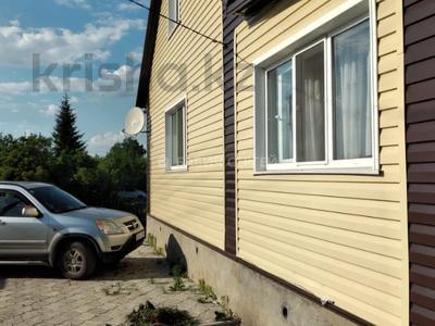 Дача с участком в 8 сот., Заозерная 4 за 7.5 млн 〒 в Петропавловске — фото 15