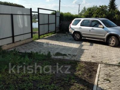Дача с участком в 8 сот., Заозерная 4 за 7.5 млн 〒 в Петропавловске — фото 16