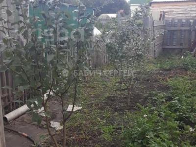 Дача с участком в 8 сот., Заозерная 4 за 7.5 млн 〒 в Петропавловске — фото 2