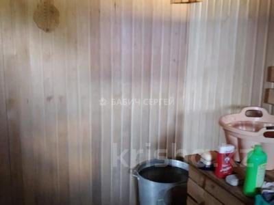 Дача с участком в 8 сот., Заозерная 4 за 7.5 млн 〒 в Петропавловске — фото 7
