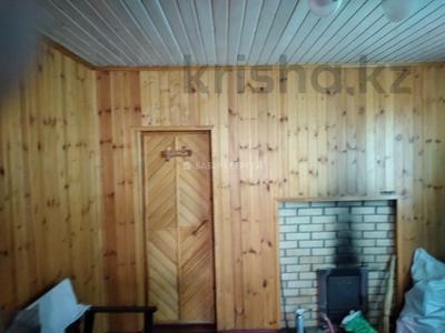 Дача с участком в 8 сот., Заозерная 4 за 7.5 млн 〒 в Петропавловске — фото 9