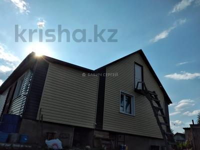 Дача с участком в 8 сот., Заозерная 4 за 7.5 млн 〒 в Петропавловске — фото 12
