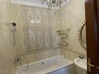 3-комнатная квартира, 129 м², 4/7 этаж, Орынбор за ~ 75 млн 〒 в Нур-Султане (Астане), Есильский р-н