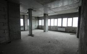 4-комнатная квартира, 199 м², 9/12 этаж, Манаса 24в — проспект Абая за 61.5 млн 〒 в Алматы, Бостандыкский р-н
