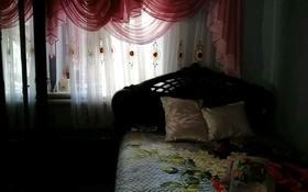 9-комнатный дом, 56.4 м², 8 сот., мкр Бадам-1, Мкр Бадам-1 58 — Баян-батыр за 13 млн 〒 в Шымкенте, Енбекшинский р-н