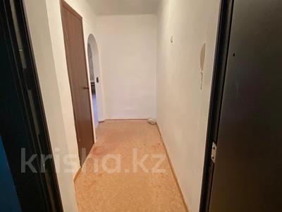 2-комнатная квартира, 40 м², 3/4 этаж, Гагарина — Сатпаева за 15.9 млн 〒 в Алматы, Бостандыкский р-н