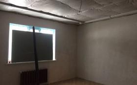4-комнатный дом, 128 м², 4.5 сот., Скоробогатова 27 — Мухита за 27.5 млн 〒 в Уральске