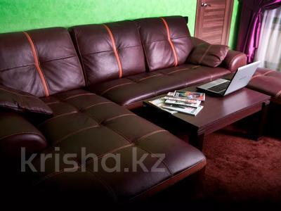 Гостиничная компания RichHouse, возьмет в…, Ерубаева 35 — Алиханова в Караганде, Казыбек би р-н