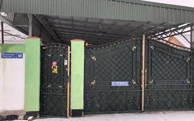 5-комнатный дом, 140 м², 8 сот., Белагаш акулы 10 за 29 млн 〒 в Казцик