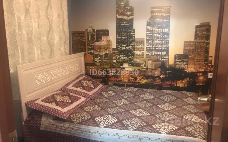 3-комнатный дом, 80 м², Отдельная 112 за 15 млн 〒 в Усть-Каменогорске
